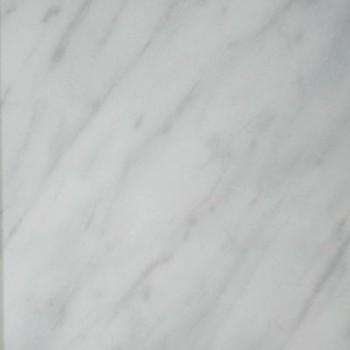 Панель стеновая МДФ Мрамор (В025) 2,6*0,25м Кроностар