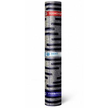 Унифлекс вент ЭПВ, 10 м2