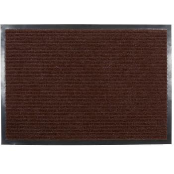 Коврик влаговпитывающий GOLIATH MAT 49х80 см, 7957, коричневый, *