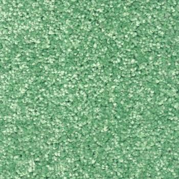 Покрытие ковровое на войлоке Карнавал 031* *, 4,0 м, св.зеленый, Матрица
