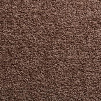 Ковровое покрытие Sintelon HARMONY 87656 лиловый 3 м