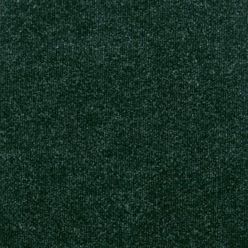 Ковровое покрытие Sintelon MERIDIAN 1197 черный 4 м