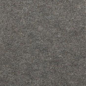 Ковровое покрытие Sintelon MERIDIAN 1115 коричневый 4 м