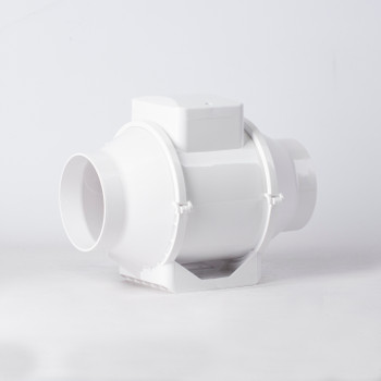 Вентилятор канальный ТТ 100 Вентс 67-097