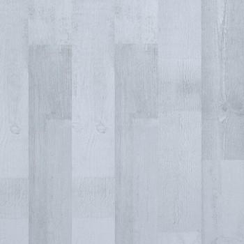 Ламинат Sinteros коллекция БОГАТЫРЬ 833 Сосна Астория NL 1 кл, 1292х194х8мм,(8шт/2,005м2)