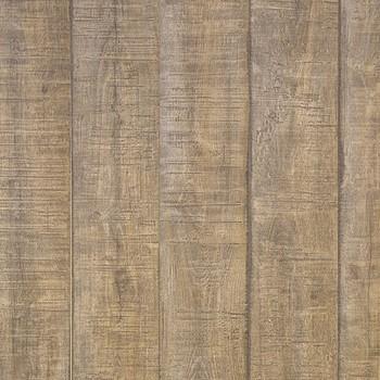 Ламинат Tarkett коллекция INTERMEZZO Дуб Авиньон тем кори NL 1 кл, 1292х194х8мм,(8шт/2,005м2)