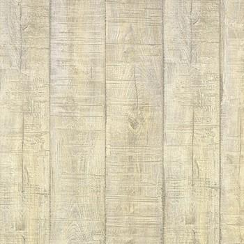Ламинат Tarkett коллекция INTERMEZZO Дуб Авиньон бежевый NL 1 кл, 1292х194х8мм,(8шт/2,005м2)
