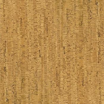 Мaestro Rondo BJD 2001, Opus 020