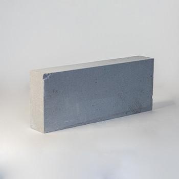Блок газобетонный Твинблок D500 625x250x100 мм
