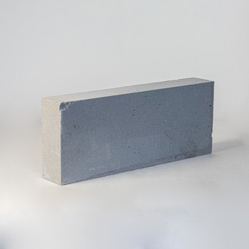 Блок газобетонный Твинблок D500 625x250x100 мм г.Березовский