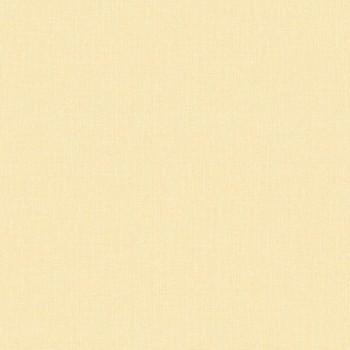 Обои виниловые на флизелиновой основе Erismann Magnifique 3510-2