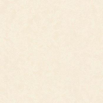 Обои виниловые на флизелиновой основе Erismann Beatrice 4345-8