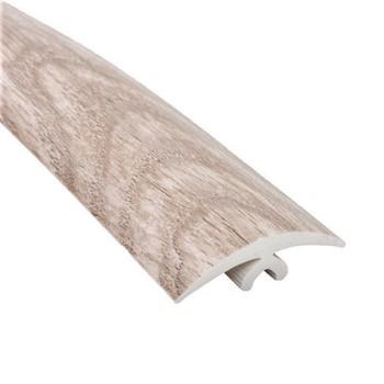 Профиль гибкий Cezar 3 м, Дуб Белфаст, 158
