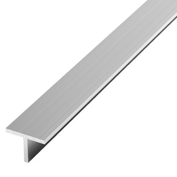 Тавр ТП01, 1000.501 л, алюминий люкс, 15х15х1,5
