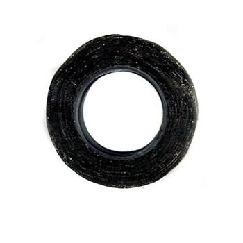 Изолента ХБ (черная) 150 грамм