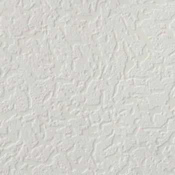 Обои под покраску виниловые на флизелиновой основе(1,06x25м) Е54811, Элизиум