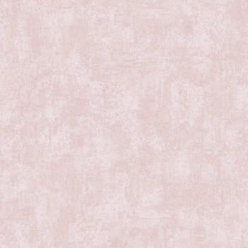 Обои виниловые на флизелиновой основе Erismann Melody 3538-6
