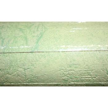 Обои цвет.флиз. Палитра (1,06М х 10м) 3101-77 (6)