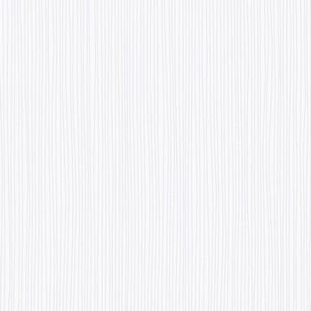 Обои Эрисманн, коллекция Defender 1,06 Антивандальные 2824-1, 1,06x25 м, Вспененный винил на флизелиновой основе, Белый, 6 рул/уп