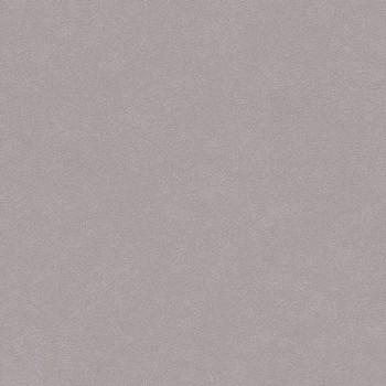 Обои виниловые на флизелиновой основе Erismann City Glam 5226-47