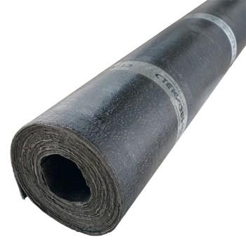 Стеклоизол ХПП 2,5 10м2 Оргкровля