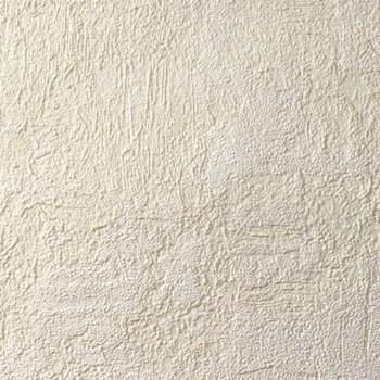 Обои цвет.флиз. Палитра (1,06М х 10м) 3106-22 (6)
