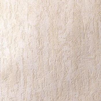 Обои цвет.флиз. Палитра (1,06М х 10м) 3114-22 (6)