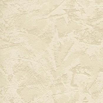 Обои цвет.флиз. Палитра (1,06М х 10м) 3126-22 (6)