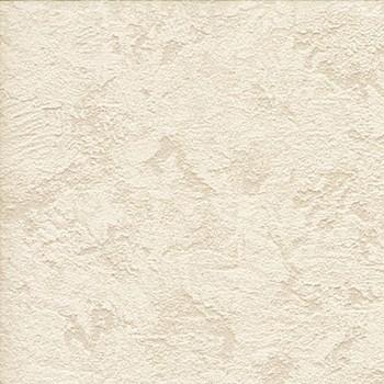 Обои цвет.флиз. Палитра (1,06М х 10м) 3148-22 (6)
