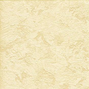Обои цвет.флиз. Палитра (1,06М х 10м) 3148-33 (6)