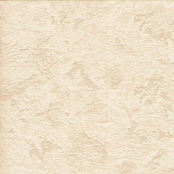 Обои цвет.флиз. Палитра (1,06М х 10м) 3148-25 (6)