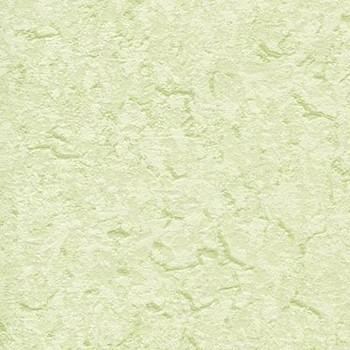 Обои цвет.флиз. Палитра (1,06М х 10м) 3150-77 (6)