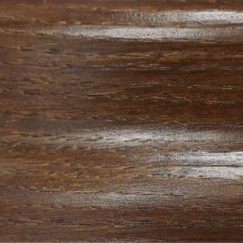 Плинтус шпонированный Tarkett Мербау акация, 60х16х2400 мм, 559527017