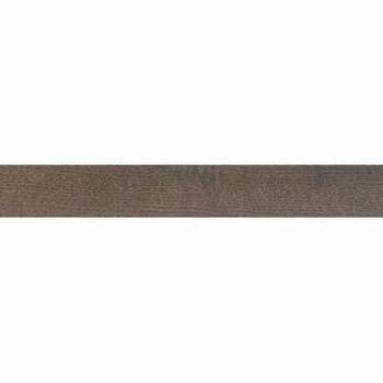 Плинтус шпонированный Tarkett Ясень Серый, 60х16х2400 мм, 559527005