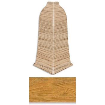 Угол наружный Tarkett SD60 2 шт 235, Медовый дуб (HONEY OAK), 237802035