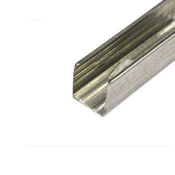 Профиль ПС-2 Лайт Эконом, 50×50х3000мм t=0,35
