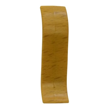 Угол стыковочный Т-пласт (003, Бук натуральный)