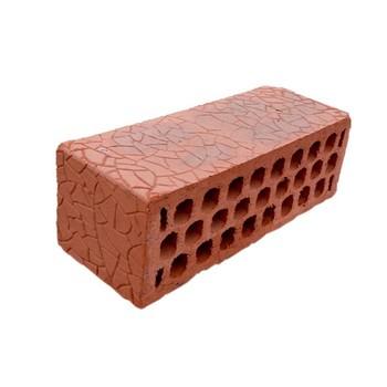 Камень керамический крупноформатный 8,3 НФ 500*170*190мм, г.Ревда