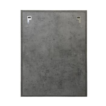 Куплю бетон в тобольску выставка бетоны