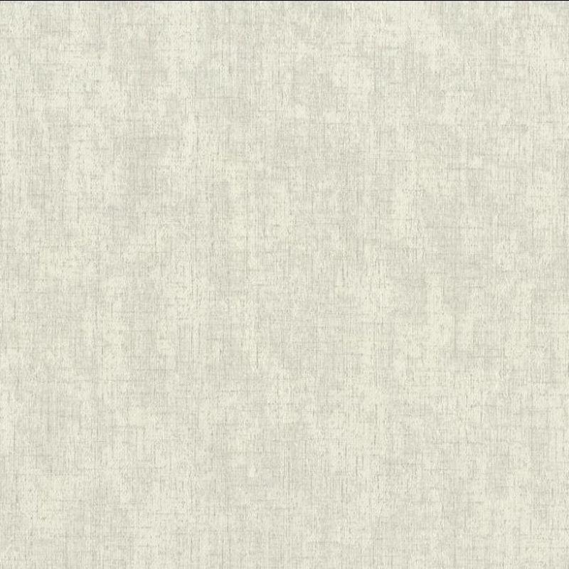 Обои виниловые на флизелиновой основе Aвангард Карта 45А-281-02<br>Бренд: Авангард; Страна производитель: Россия; Коллекция: Карта; Артикул: 45a-281-02; Длина рулона: 10 м; Ширина рулона: 1,06 м; Площадь рулона: 10,06 м?; Тип обоев: Виниловые на флизелиновой основе; Материал поверхности: Винил горячего тиснения; Материал основы: Флизелин; Цвет производителя: Серый; Тип рисунка: Фон; Фактура: Рельефная; Стиль: Лофт; Окрашивание: Не красят; Нанесение клея: На стену; Плотность: 110 г/м?; Особые свойства: Устойчивость к выгоранию; Особые свойства: Экологичность; Особые свойства: Износостойкость; Особые свойства: Влагостойкость; Особые свойства: Возможность мытья; Особые свойства: Долговечность; Тип помещения: Прихожая и коридор; Тип помещения: Спальня; Тип помещения: Детская; Тип помещения: Гостиная; Срок эксплуатации: 15 лет; Цветовая гамма: Серый;