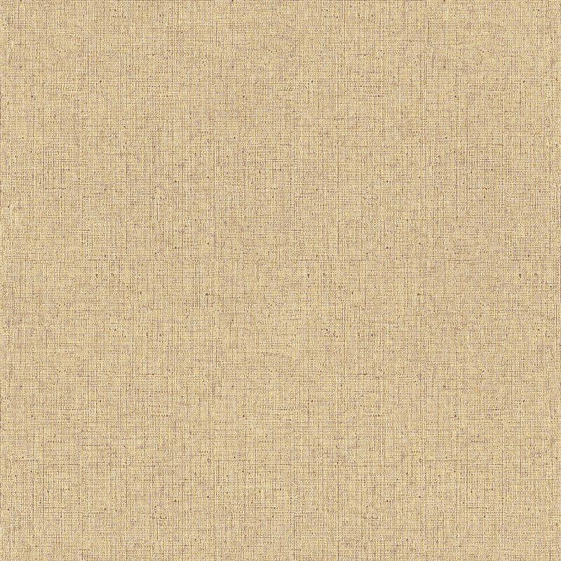 Обои виниловые на флизелиновой основе Erismann Magnifique 3510-6<br>Бренд: Erismann; Страна производитель: Россия; Коллекция: Magnifique; Артикул: 3510-6; Длина рулона: 10,05 м; Ширина рулона: 1,06 м; Площадь рулона: 10,06 м?; Тип обоев: Виниловые на флизелиновой основе; Материал поверхности: Винил горячего тиснения; Материал основы: Флизелин; Цвет производителя: Коричневые; Тип рисунка: Фон; Фактура: Рельефная; Стиль: Модерн; Окрашивание: Не красят; Нанесение клея: На стену; Плотность: 110 г/м?; Особые свойства: Экологичность; Особые свойства: Износостойкость; Особые свойства: Трудновоспламеняемость; Особые свойства: Прочность; Особые свойства: Устойчивость к выгоранию; Тип помещения: Прихожая и коридор; Тип помещения: Спальня; Тип помещения: Гостиная; Тип помещения: Детская; Срок эксплуатации: 15 лет; Цветовая гамма: Коричневый; Дизайн: Однотонный;