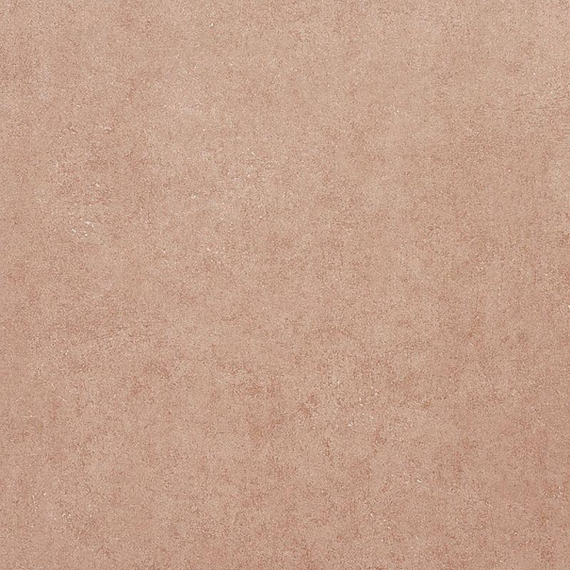 Купить со скидкой Керамогранит Kerama Marazzi Фудзи SG601700R коричневый обрезной 60х60 (уп=1,44м2)