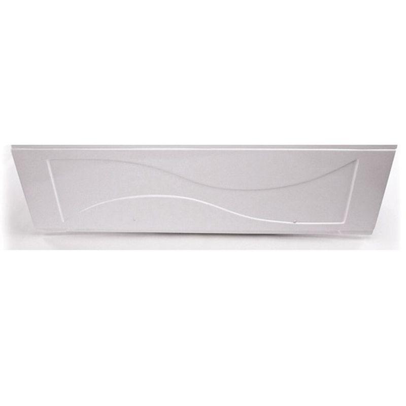 Экран к ванне Стандарт 170 ЭКО