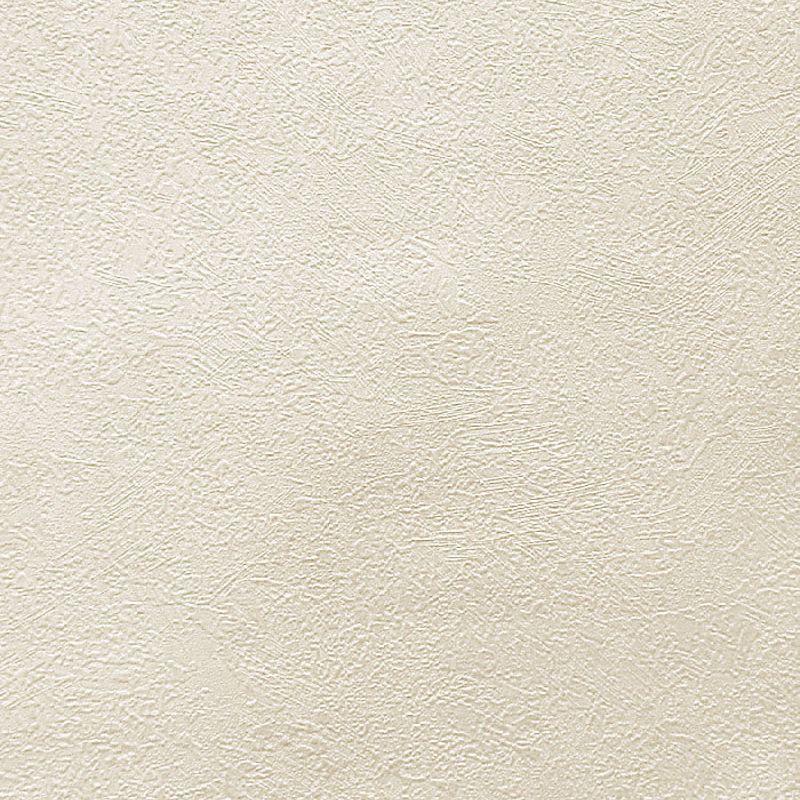 Обои виниловые на флизелиновой основе Erismann Shiny 2 3004-2<br>Длина рулона: 10 м; Тип обоев: Виниловые на флизелиновой основе; Материал основы: Флизелин; Нанесение клея: На стену;