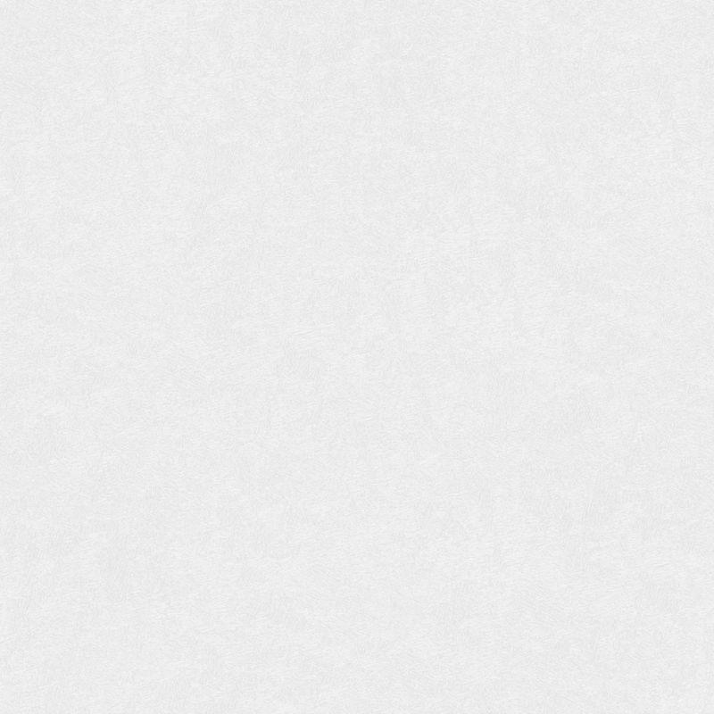 Обои виниловые на флизелиновой основе Erismann Sorento 4232-2