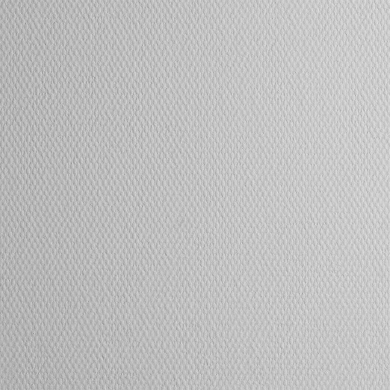 Стеклообои Wellton Optima Рогожка средняя WO110Стеклообои Wellton W0110 Рогожка средняя (1х25м)<br><br>Обои из стекловолокна с рельефной фактурой Рогожка<br><br>НАЗНАЧЕНИЕ:<br><br>Чистовая отделка внутренних помещений с последующим окрашиванием<br><br>ПРЕИМУЩЕСТВА:<br><br>Пожарная безопасность - не горят, в отличие от виниловых обоев не выделяют вредных веществ при горении;<br><br>Экологичность - изготовлены из минеральных веществ - кварцевого песка, соды и известняка и глины &amp;ndash; безвредны для здоровья;<br><br>Стеклообои &amp;laquo;дышат&amp;raquo;, благодаря им в помещении поддерживается благоприятный микроклимат, под ними не образуется плесень и грибок;<br><br>Износостойкие - выдерживают мытье с применением моющих средств и щеток;<br><br>Рельефная фактура создает эффект уютного тканого покрытия;<br><br>Просты и удобны в эксплуатации &amp;mdash; не притягивают пыль и не накапливают статического электричества;<br><br>Стеклотканевая основа скрадывает мелкие дефекты, выравнивает и армирует поверхность;<br><br>Клей наносится не на обои, а на оклеиваемую поверхность, что облегчает процесс отделки;<br><br>Стеклообои выдерживают до 20 перекрашиваний, не теряя декоративных и качественных характеристик, срок эксплуатации обоев 30 лет;<br><br>РЕКОМЕНДАЦИИ:<br><br>Рекомендации по работе:<br><br>Перед отделкой очищайте стены от старых декоративных покрытий и краски;<br><br>Используйте специальный клей для стеклотканевых покрытий;<br><br>Наклеивайте полотна &amp;laquo;встык&amp;raquo;, это создаст эффект единого покрытия;<br><br>Клей наносите только на стену валиком или шпателем;<br><br>Излишки клея нужно убирать сразу, не дожидаясь высыхания.<br><br>Рекомендации по хранению:<br><br>Храните рулоны в закрытых сухих помещениях вдали от обогревателей.<br><br><br><br>&amp;nbsp;<br>Бренд: Wellton; Страна производитель: Китай; Коллекция: Wellton optima; Артикул: Wo110; Длина рулона: 25 м; Ширина рулона: 1 м; Площадь рулона: 25 м?; Тип обоев: Стеклообои; Материал основы: Стекл