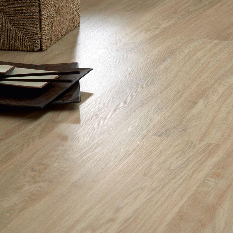 Купить ПВХ плитка IVC (PR 1091) коллекция PREMERO Casablanca Oak, 24234, 0, 3 мм, 191х1316х4, 5мм, (1, 76м2/7шт/уп), IVC Group, Бельгия