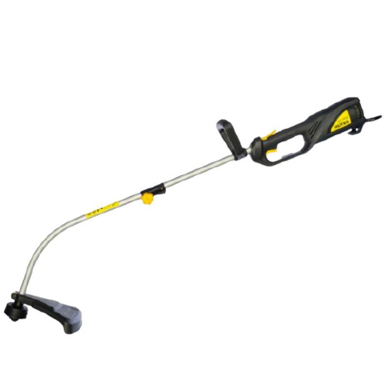 Триммер электрический Huter GET-1000S