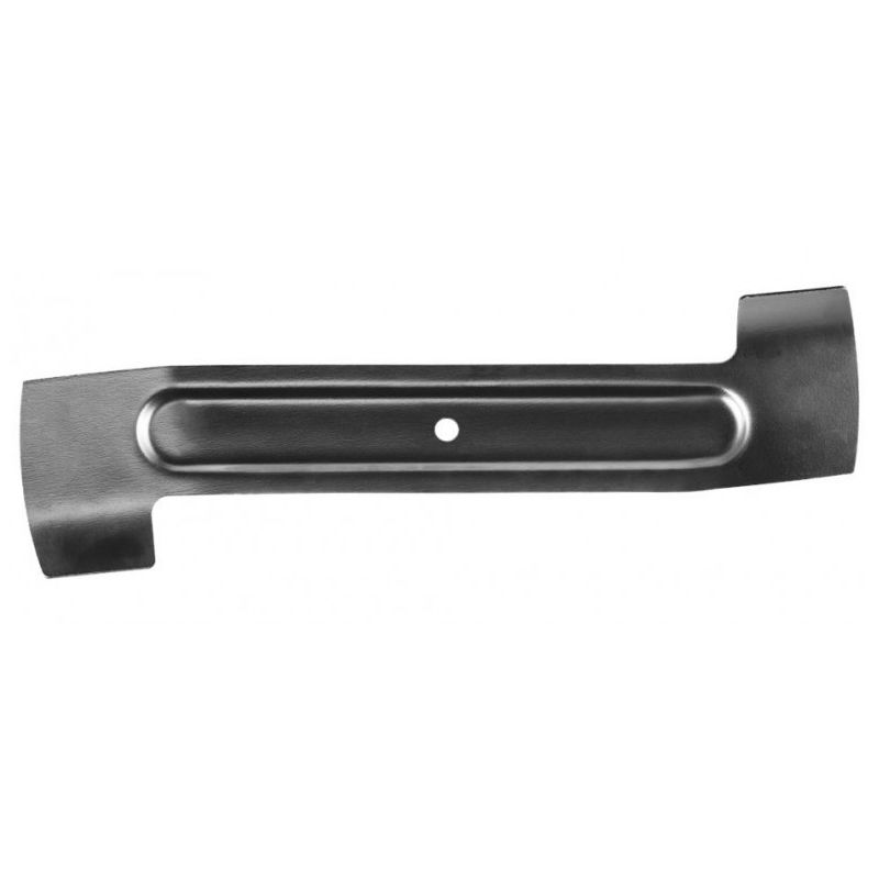 Нож запасной для газонокосилки PowerMax Li-40, арт. 4100 Gardena<br>