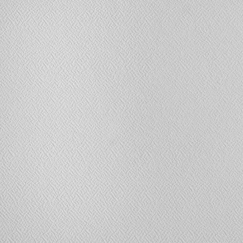 Стеклообои Wellton Сlassika Креп WEL115<br>Бренд: Wellton; Страна производитель: Швеция; Коллекция: Wellton classika; Артикул: Wo115; Длина рулона: 25 м; Ширина рулона: 1 м; Площадь рулона: 25 м?; Тип обоев: Стеклообои; Материал основы: Стеклоткань; Цвет производителя: Белый; Тип рисунка: Абстракция; Фактура: Рельефная; Стиль: Классика; Окрашивание: Под покраску; Число перекрашиваний: До 30 раз; Нанесение клея: На стену; Плотность: 150 г/м?; Особые свойства: Возможность мытья; Особые свойства: Экологичность; Особые свойства: Долговечность; Особые свойства: Износостойкость; Особые свойства: Влагостойкость; Особые свойства: Прочность; Особые свойства: Трудновоспламеняемость; Тип помещения: Гостиная; Тип помещения: Прихожая и коридор; Тип помещения: Ванная; Тип помещения: Кухня; Срок эксплуатации: Более 50 лет; Цветовая гамма: Белый; Дизайн: Однотонный;